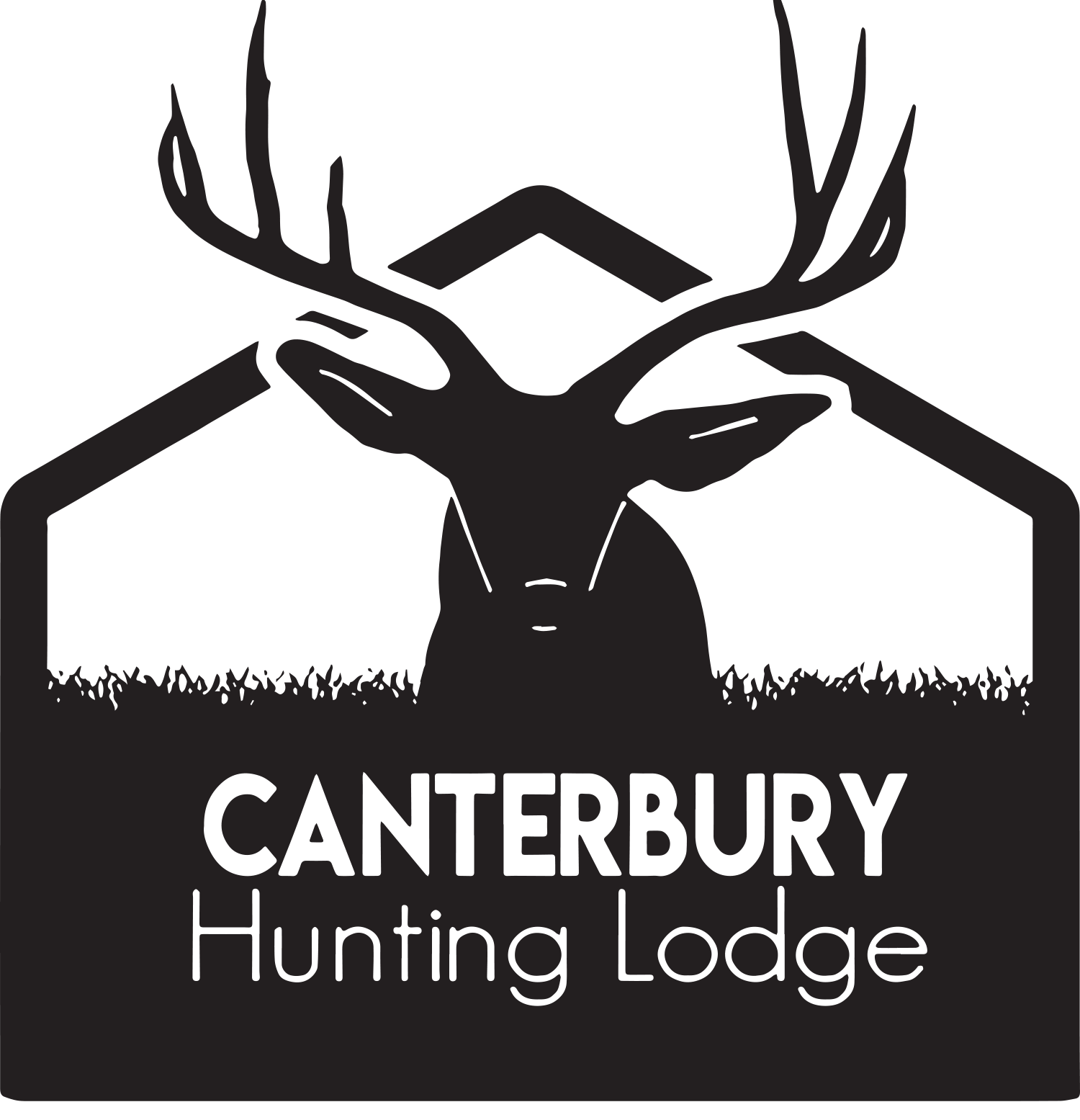 Canterbury Hunting Lodge